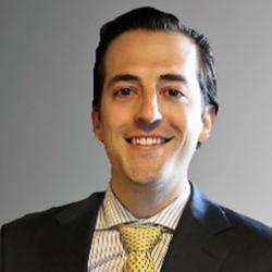 CreditSights Analyst James Dunn