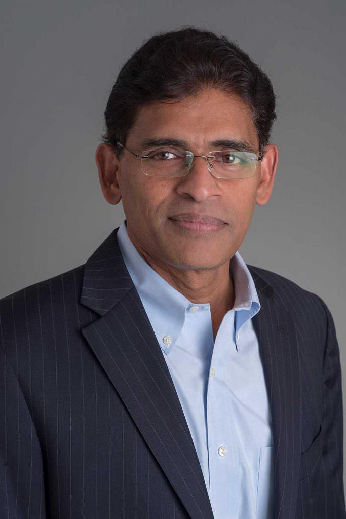 Bala Subramanian