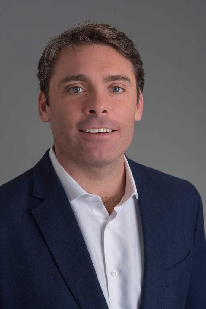 Chris Ucko