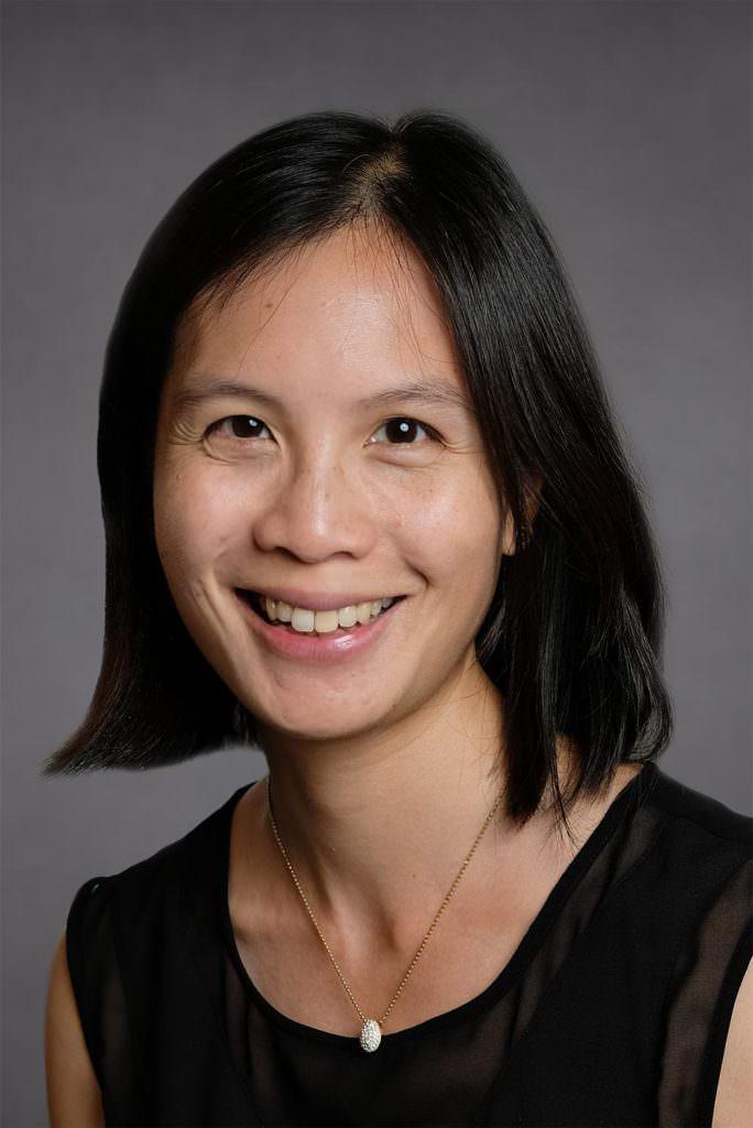 CreditSights Sandra Chow